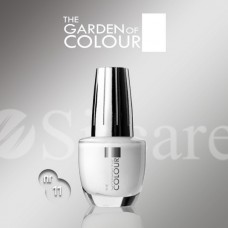 http://www.nails.silcare.com/en/lakier-garden-of-colour-15ml-silcare.html
