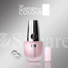 Garden Of Colour nagų lakas - 112