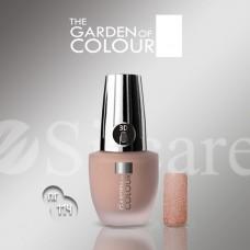 Garden Of Colour nagų lakas - 114
