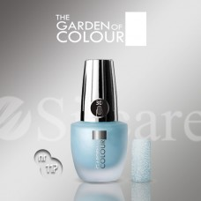 Garden Of Colour nagų lakas - 117