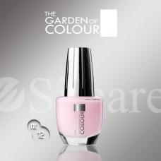 Garden Of Colour nagų lakas - 11