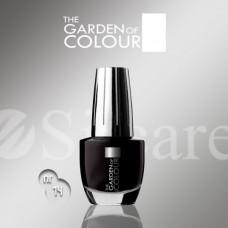 Garden Of Colour nagų lakas - 14