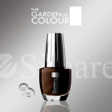 Garden Of Colour nagų lakas - 15