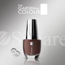 Garden Of Colour nagų lakas - 152