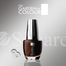 Garden Of Colour nagų lakas - 16