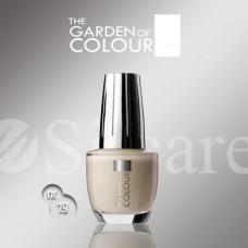 Garden Of Colour nagų lakas - 19