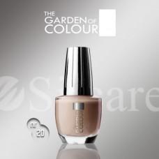 Garden Of Colour nagų lakas - 20