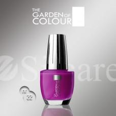 Garden Of Colour nagų lakas - 22