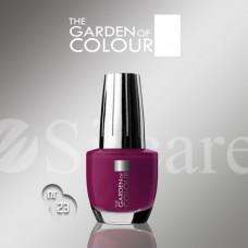 Garden Of Colour nagų lakas - 23