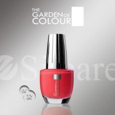 Garden Of Colour nagų lakas - 32