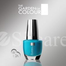 Garden Of Colour nagų lakas - 34