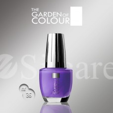 Garden Of Colour nagų lakas - 36