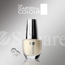 Garden Of Colour nagų lakas - 47