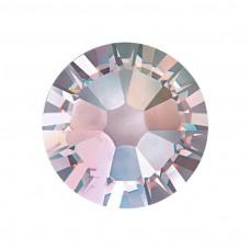 Kristalai Crystal AB ss16 - 50vnt