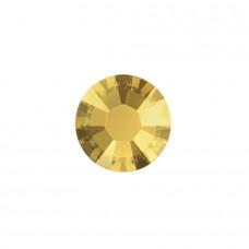 Kristalai Aurum ss3 - 50vnt