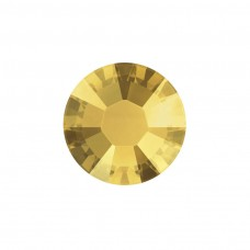 Kristalai Aurum ss6 - 50vnt