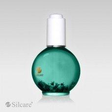 Nail Oil the Garden of Colour Azure Pineaple odelių aliejukas 75ml