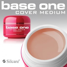 Base One Cover Medium