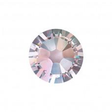 Kristalai ss6 crystal AB - 50vnt