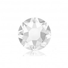 Kristalai ss6 crystal - 50vnt