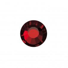 Kristalai Garnet ss3 - 50vnt
