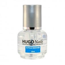 HUGO Nails odelių minkštiklis 15ml