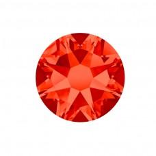 Kristalai Hyacinth ss10 - 50vnt