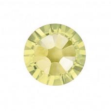 Kristalai Jonquil ss10 - 50vnt