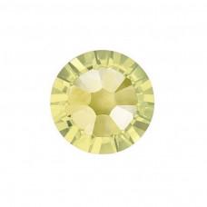 Kristalai Jonquil ss6 - 50vnt