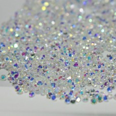 Kristalai Piksie Crystal AB