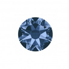 Kristalai Montana ss6 - 50vnt