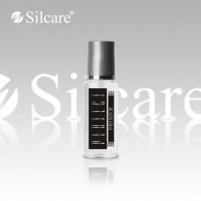 Silcare Perfect Primer berūgštis gruntas
