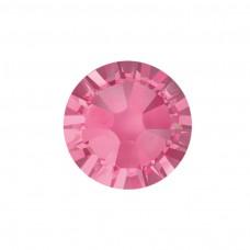Kristalai Rose ss6 - 50vnt