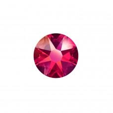 Kristalai Siam AB ss3 - 50vnt