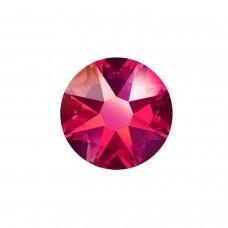 Kristalai Siam AB ss6 - 50vnt