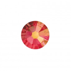 Kristalai  Siam ss3 - 50vnt