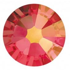 Kristalai Siam ss34 - 20vnt