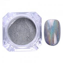 Vaivorykštinis pigmentas 0,5g