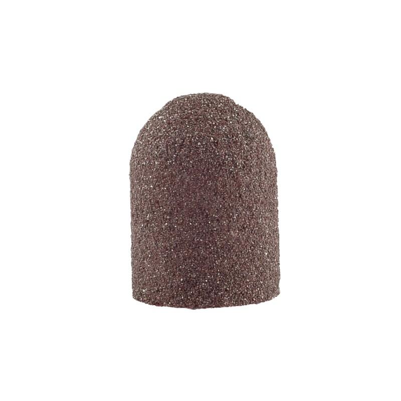 Šlifavimo kepurėlė vidutinė Ø 16mm
