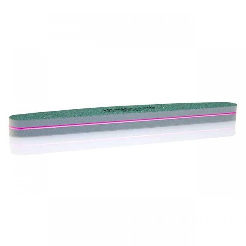 HUGO Nails minkšta dildė,180/240