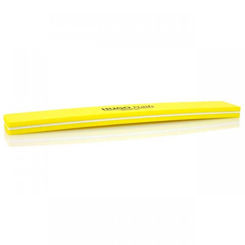 HUGO Nails minkšta dildė,150/240,