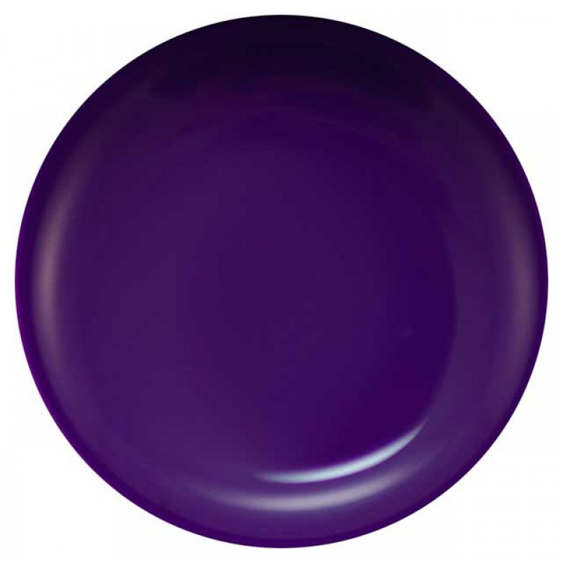 HUGO Nails violetinis gelis